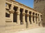 aswan-105768_640-Templul Horus