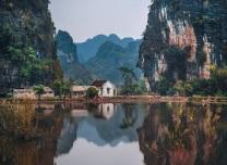 ruslan-bardash-361952-unsplash-Ninh Bình, Vietnam